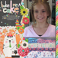 GS-T1-Cake.jpg