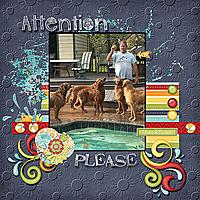 GSTempCh2-Aug2021-AttentionPlease4921-WEB.jpg