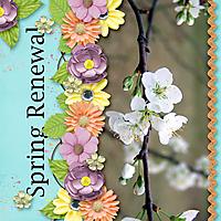 GS_Spring-Renewal.jpg