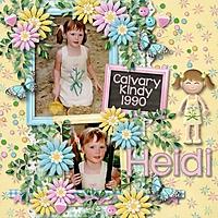 Heidi-kindy2.jpg