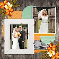 JM_Wedding.jpg