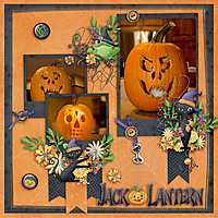 Jack-O_-Lantern.jpg