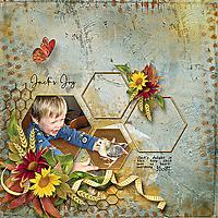 Jacks_-Joy_webjmb.jpg