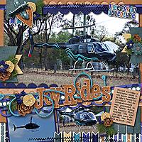 Joy-Rides_webjmb.jpg