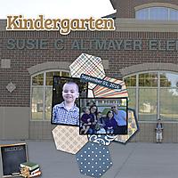 Kindergarten_2016.jpg