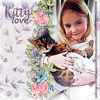 Kitty-love2.jpg
