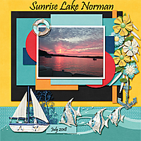 Lake_Norman_--Template_2.jpg