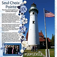 Lighthouse_AnD_April2021_TemplateChallenge_WEB.jpg