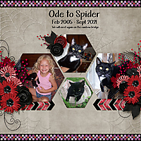 Ode-to-Spider--4-2005-to-9-2021.jpg