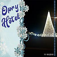 Opry_Hotel_--_Template_1.jpg