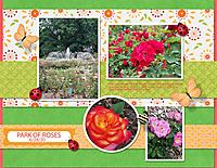 Park-of-Roses-2.jpg