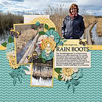 Rain_boots.jpg