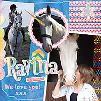 Ravina_.jpg