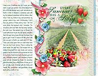 Strawberry-Memories-web.jpg