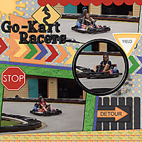 Templ1-Go-Kart-1.jpg