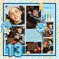 Tinci_JTC1-ljd_Birthday-Party.jpg