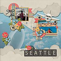 Trip_to_Seattle.jpg