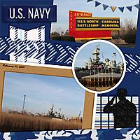 USS_NC_L.jpg