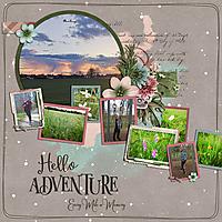 hello-adventure.jpg