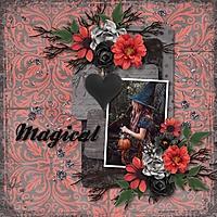 magical28.jpg