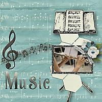 music14.jpg