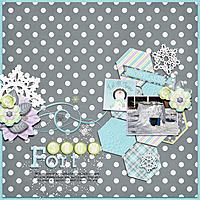 snow-fort-web.jpg