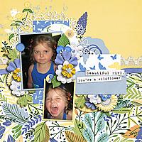 wildflower-maytp2.jpg