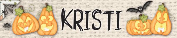 https://gallery.gingerscraps.net/data/1091/Gingerscraps_Signature_October.png?6925