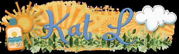 KatL_sigature_Challenge_June2021