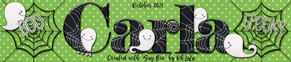 https://gallery.gingerscraps.net/data/1091/medium/October-2021-Signature-Challenge.png?9952
