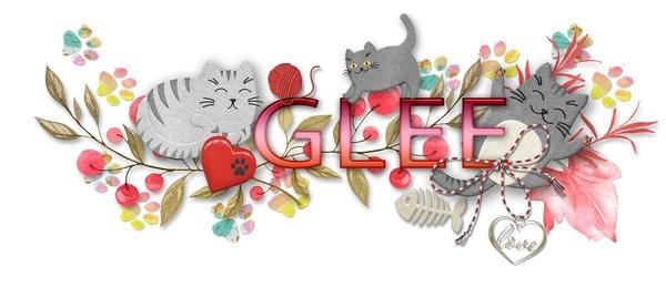 https://gallery.gingerscraps.net/data/1091/medium/pet-siggy-web.jpg