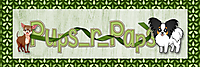 GS---March-2021-Green-Siggy.jpg