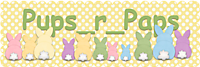 GS---Spring-21-Siggy.png