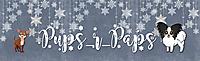 GS---Winter-2021-Siggy.jpg