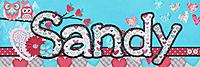 GS-Siggy-Love.jpg