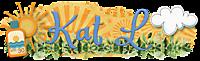 KatL_Signature_June2021.png