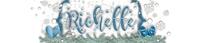 jan2021siggichallenge.jpg