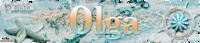siggyChallenge-700x150.png