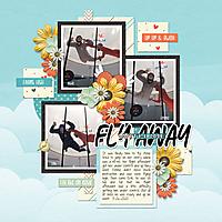 3-26-2021-I-Fly-2.jpg