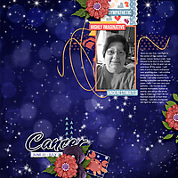 Cancer-Zodiac-Sign.jpg