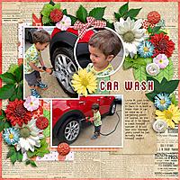 Car_Wash3.jpg