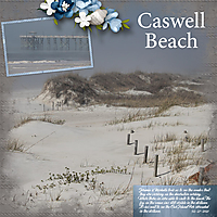 Caswell_Beach.jpg