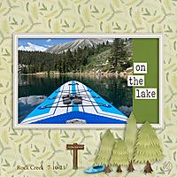Coral_s-lake-small.jpg