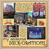 Deck-orations-small.jpg
