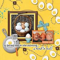 EggPun-min.jpg