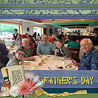 Fathersday19web.jpg