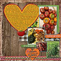 GS-AYOB821-HOmeGrownTomatoes82921-WEB.jpg