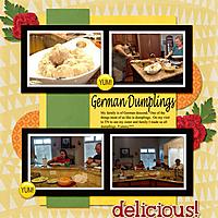 German_Dumplings.jpg
