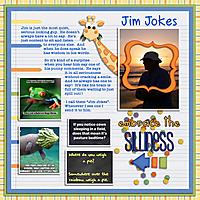 JIM-JOKES.jpg