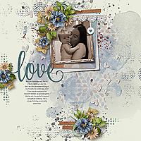 Love_webjmb3.jpg